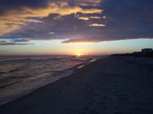 SunsetBeach-3-624x468