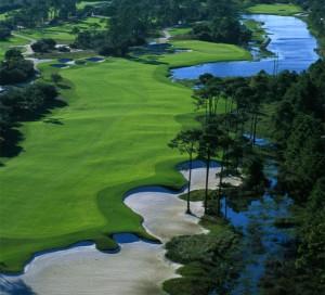 golf_3bg